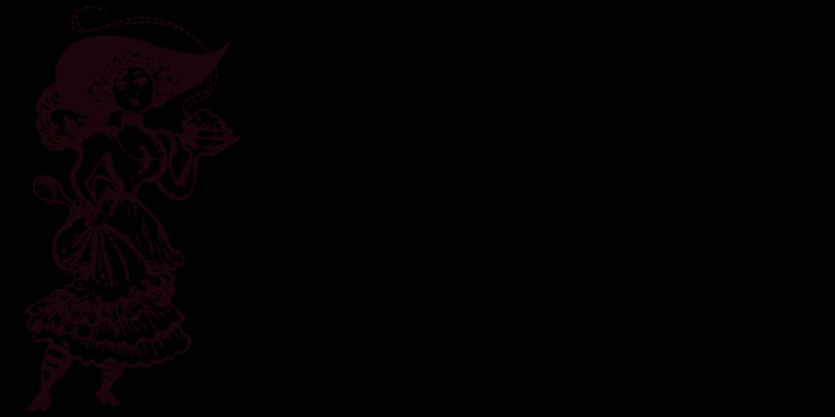 HappyCooker Logo